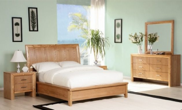 Easy ideas to make your Feng Shui bedroom
