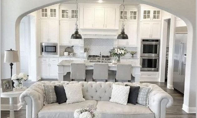 Luxury Interior Design on a Budget