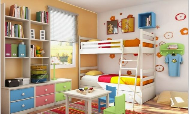 Which Kids Furniture Stores Should You Choose